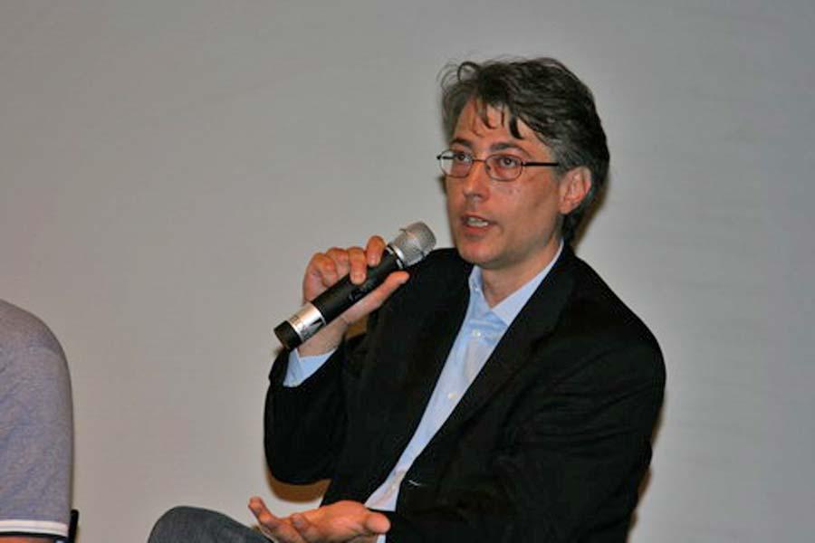 AMI al Convegno 'La Lama Che Uccide. E' Possibile Rendere Sicure le Nostre Strade?' - Cividale del Friuli (UD) 29 Giugno 2008 - Prof. Claudio Melchior