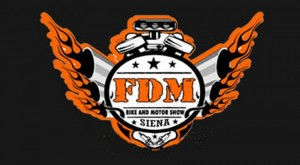 Festa del Motore 2013