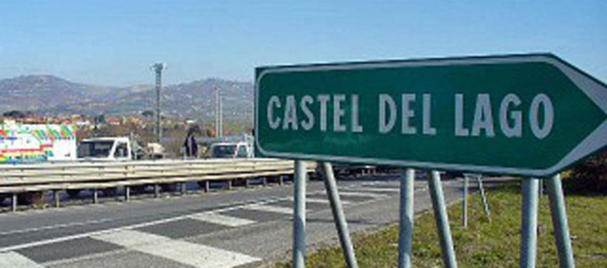 castel-del-lago