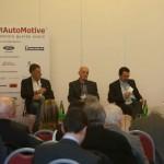 forum-automotive-2015-05