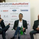 forum-automotive-2015-08