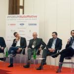 forum-automotive-2015-09