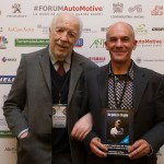 forum-automotive-2015-12