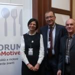 forum-automotive-2015-14