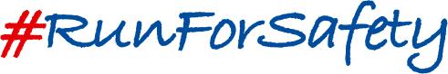 Logo RunForSafety