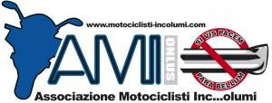 Logo AMI piccolo