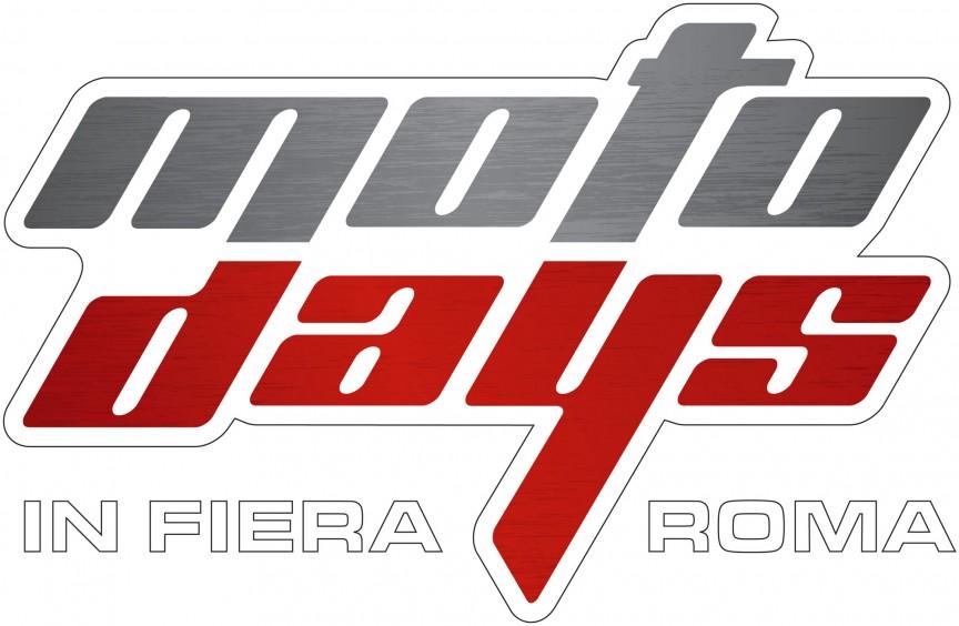 logo motodays approvato alta