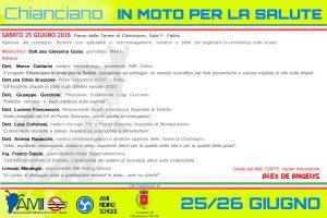 Convegno_Chianciano-in-moto-per-la-salute-OFFICIAL
