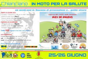 Locandina_Chianciano-in-moto-per-la-salute-OFFICIAL