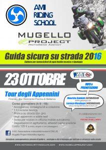 01-corso-guida-ami-mp-23-10-2016