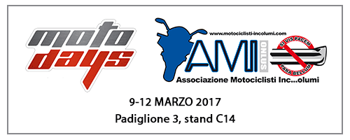 Motodays2017-newsletter