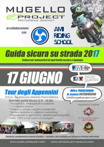 Corso-strada-mugello-project-ami-riding-school